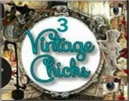 chicks_logo22-copy