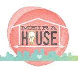 meira house