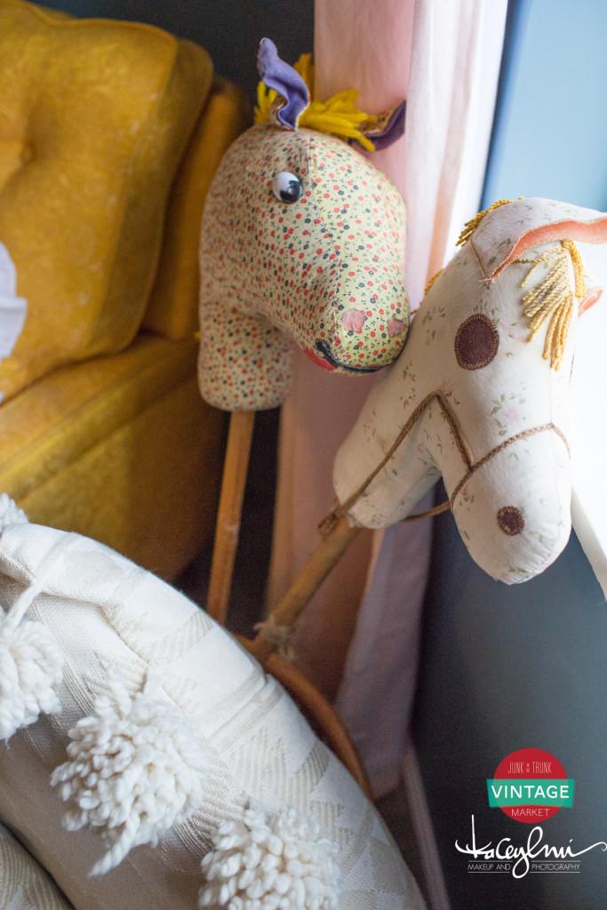 Nursery_horses