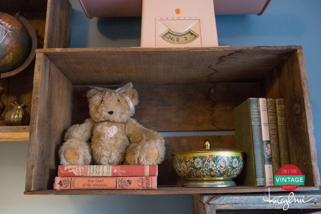 Nursery_bear