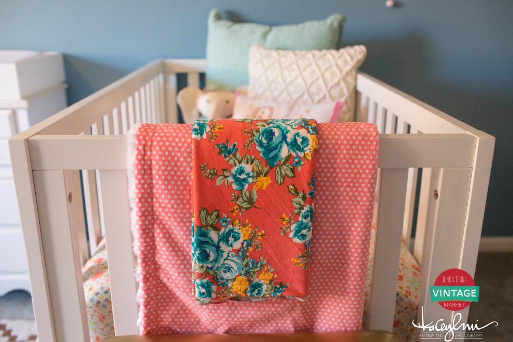 Nursery_cribblankets