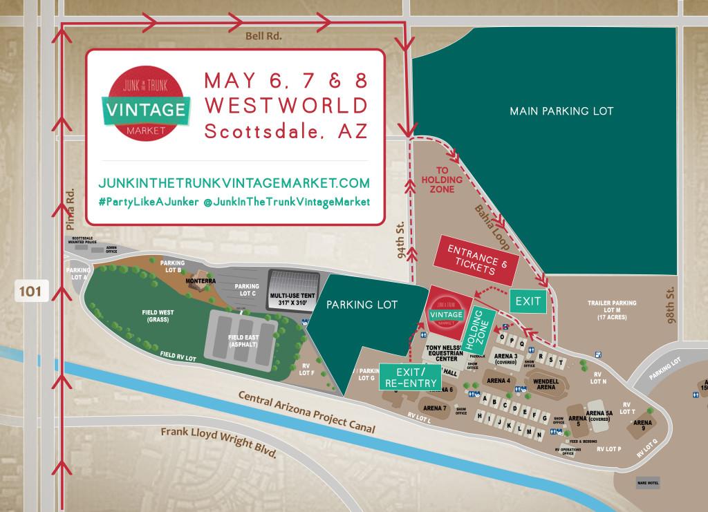 JITT_WestworldMap_May6-8_final