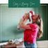 Coleys-Nursery-Decor-Featured