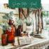 Shopper-Profile-Brandi-Featured